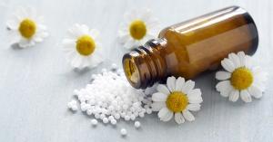 Homeopatija je odlična pomoć kod anemije
