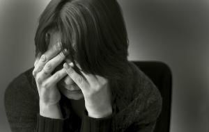 Anksioznost i napadaji panike