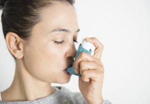 astma i homeopatija