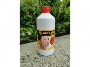 kolagen x19