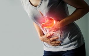 Gastritis i homeopatija