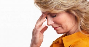 Menopauza homeopatija